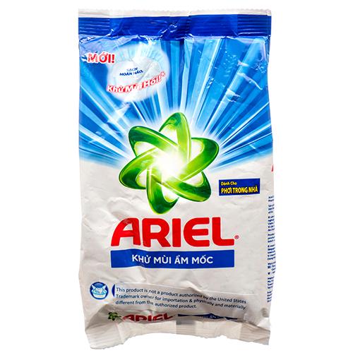 ARIEL 330G