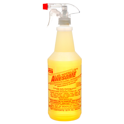 AWESOME ALL PURPOSE CLEANER 32 OZ